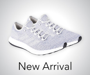 Belanja Berbagai Kebutuhan Sepatu Lari Terlengkap  17d5afa61a