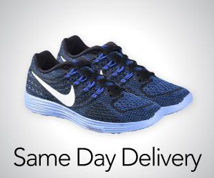 Belanja Berbagai Kebutuhan Sepatu Lari Terlengkap  c29d08cd90
