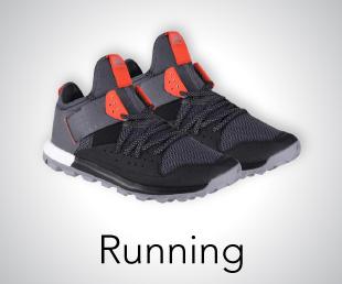 Jual Sepatu Adidas Original Branded Terbaru 2018 Blibli Com