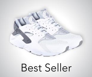 ... sweden sepatu nike daftar harga nike original terbaru 2018 blibli c2038  c1449 c645578a93