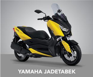Jual Motor Yamaha Harga Murah Januari 2019 Blibli Com
