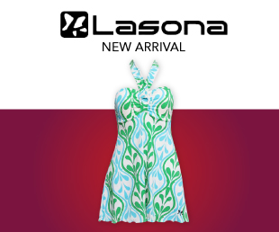 Lasona New Arrival