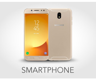 Samsung Galaxy J5 Pro Terbaru Di Kategori Android