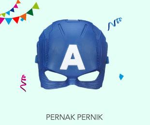 Pernak Pernik