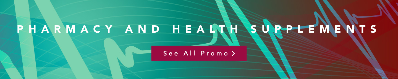 Kesehatan & Kecantikan