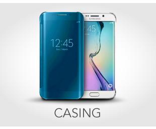 Samsung Galaxy A7 2017 Terbaru Di Kategori Android Blibli Com