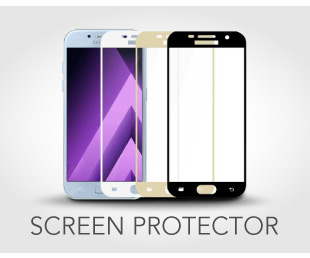 Jual Hp Samsung Galaxy A7 2018 Bergaransi