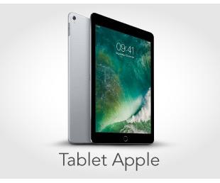 Jual Tablet Android Ipad Terbaru Harga Murah Blibli Com