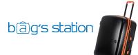 Bag Station
