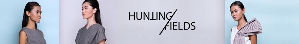Hunting Fields