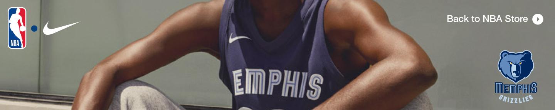 Memphis Grizilies
