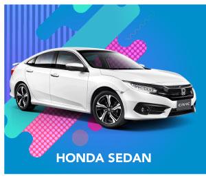 Mobil Honda Terbaru Di Kategori Fashion Otomotif