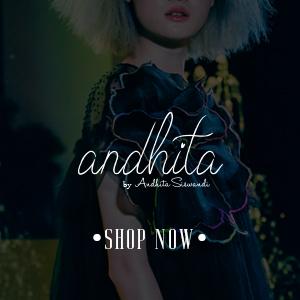 andhita