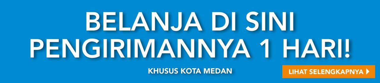 Go-Local Medan