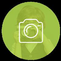 Kategori Kamera