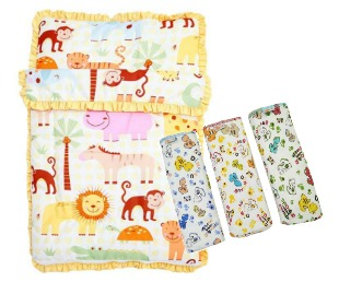 Selimut Bayi up to 66%
