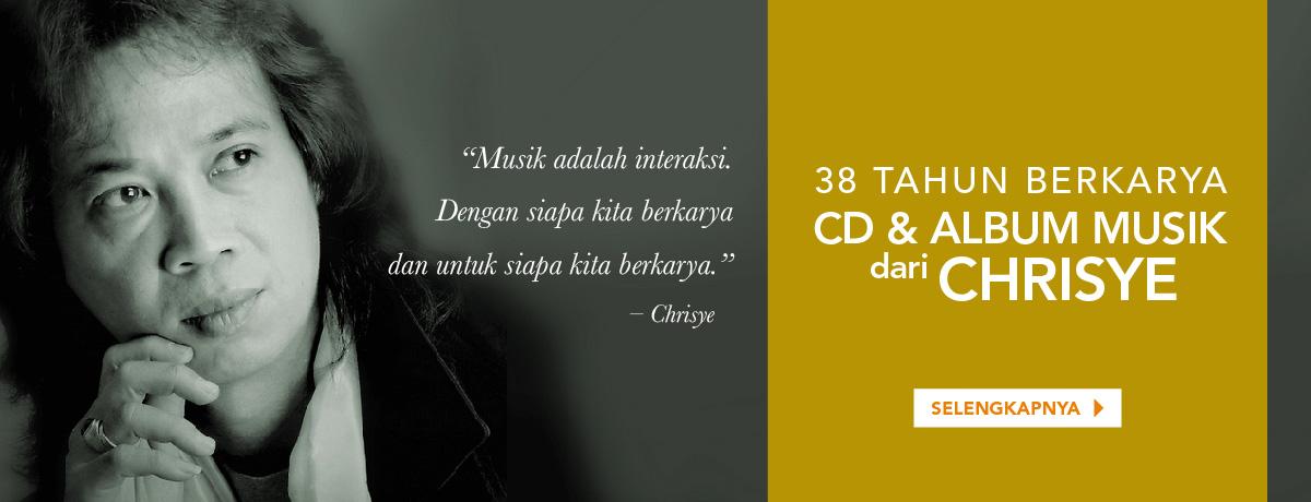 Chrisye-38th