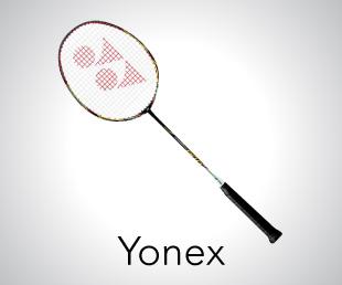Perlengkapan Badminton Terbaru   Original - Harga Promo  006881ee08