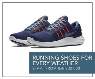 Best Deal Running Shoes
