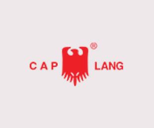 Caplang