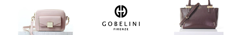 Gobellini