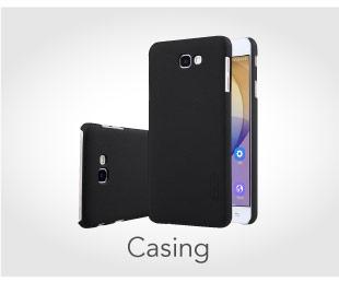 Samsung J1 Ace Ume Terbaru Di Kategori Handphone Tablet