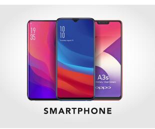 Jual Oppo A71 Online Harga Baru Termurah Maret 2019 Blibli Com
