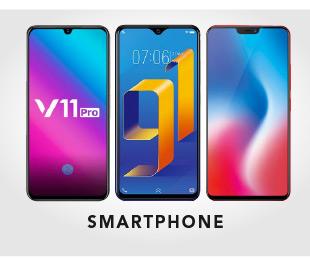 Vivo V11 Pro Terbaru Di Kategori Android Blibli Com