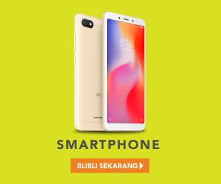 Hp Xiaomi Terbaru Di Kategori Android Blibli Com
