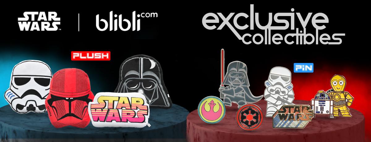 Star Wars Epic Deals