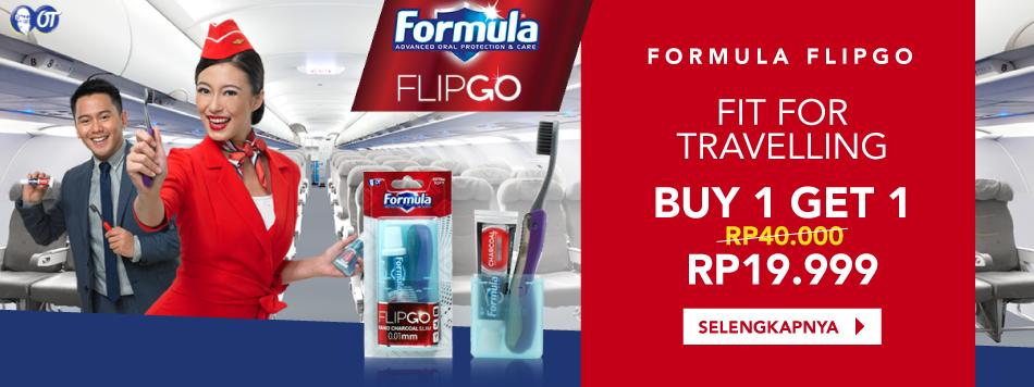 Formula Flipgo Buy 1 Get 1