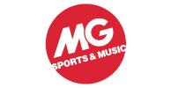 MG Sport