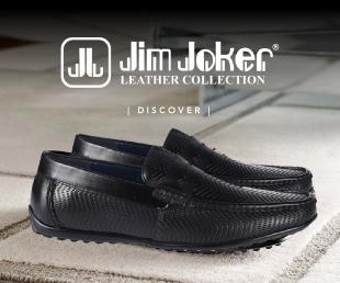 Jual Sepatu Formal   Pantofel Pria Keren - Harga Menarik  7401fbc9d6