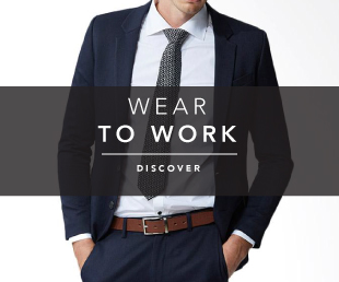 wear to work