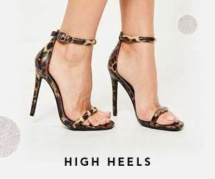 Jual Heels Branded Terlengkap - Harga Terjangkau  78a02f0d6a