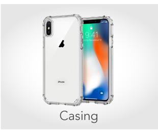 iPhone X Terbaru - Jual Online d7fc88ac48