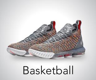 ... sweden sepatu nike daftar harga nike original terbaru 2018 blibli c96c3  3428a c58b6fd7c7