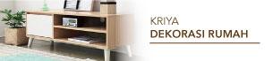 Kriya Indonesia