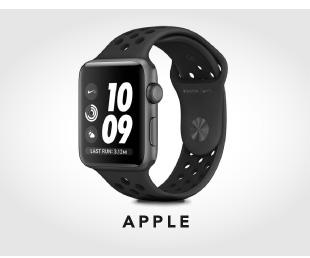 Jual Wearable Gadget Device Smartwatch Tracker Terbaru