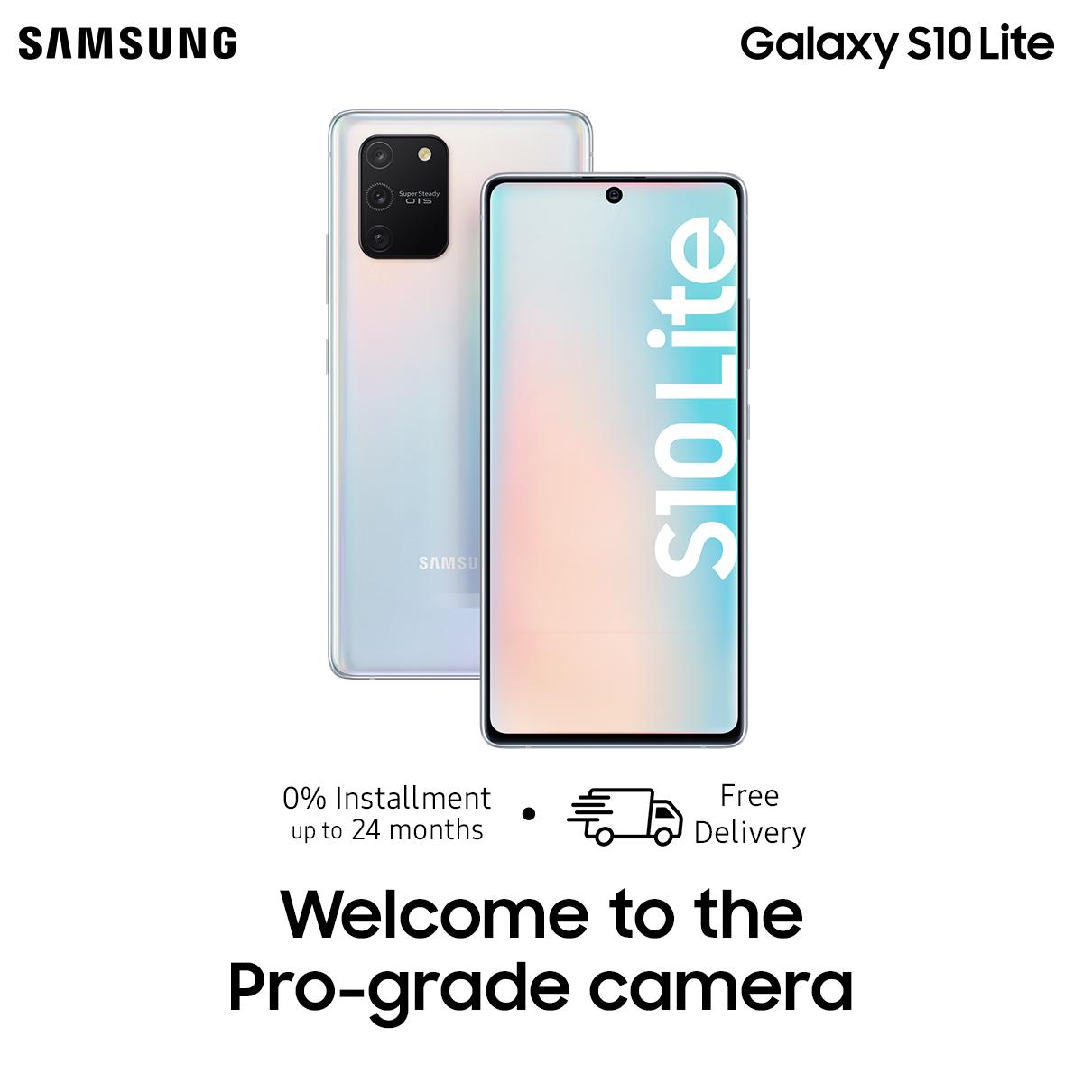 image promo