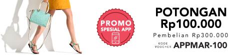 Special App
