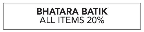 Bhatara
