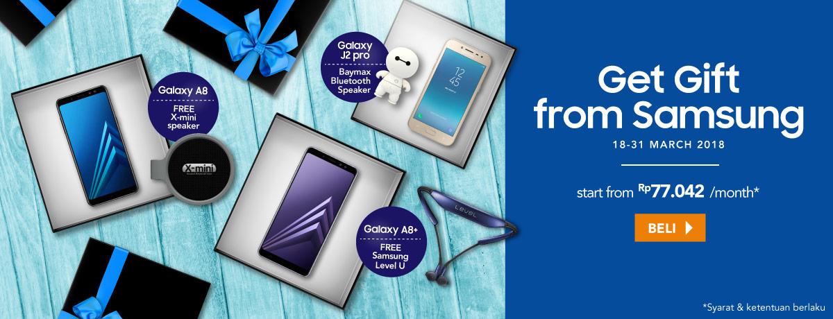 Online Shop Samsung Official