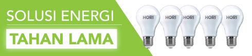 Hori Lighting