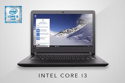 Laptop Notebook Lenovo Terbaru