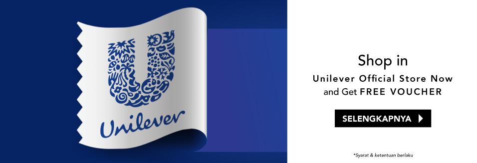 Unilever Store