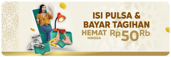 Digital Ramadhan