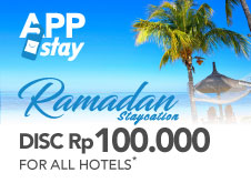 APPstay