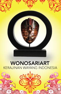 Wonosariart