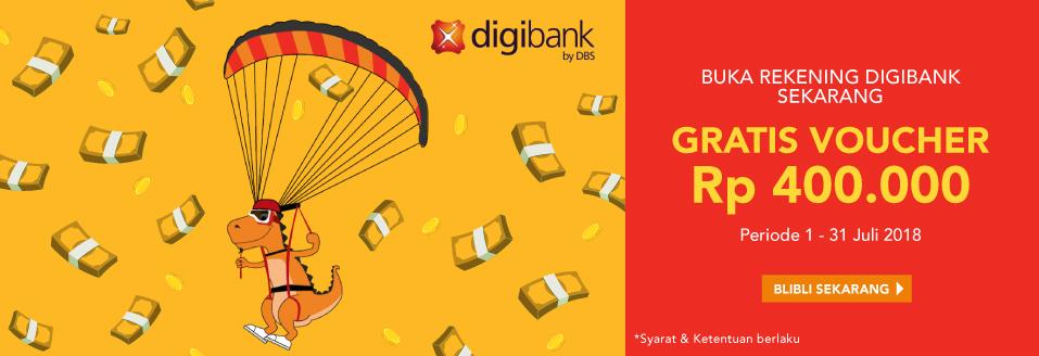 Digibank